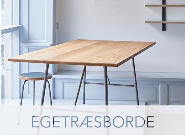 egetræsbord-01