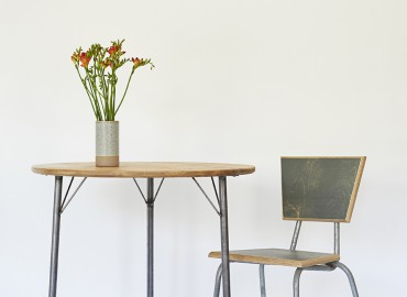 Eg_Cafebord